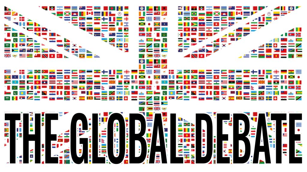 the-global-debate-globalised-english